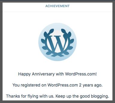 happy-anniversary-from-wordpress