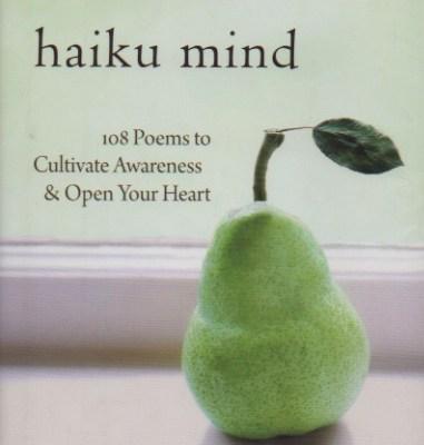 Haiku Mind: Book Review in Haiku