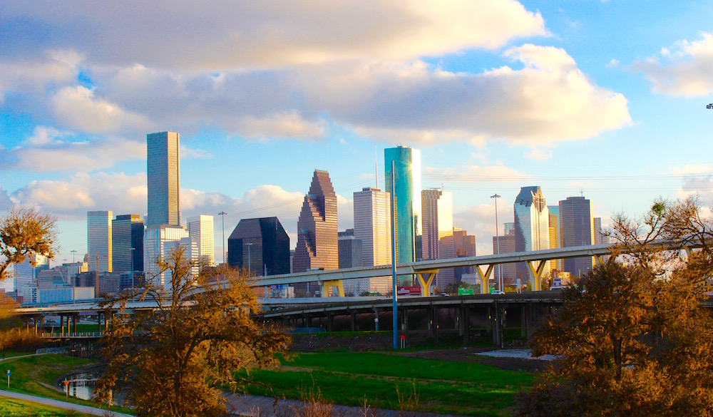 5-must-do-things-in-downtown-houston-2016