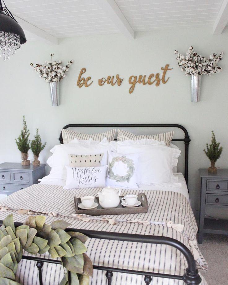 cbb8a69da5c825475688ceb6937a8034-rod-iron-beds-guest-suite