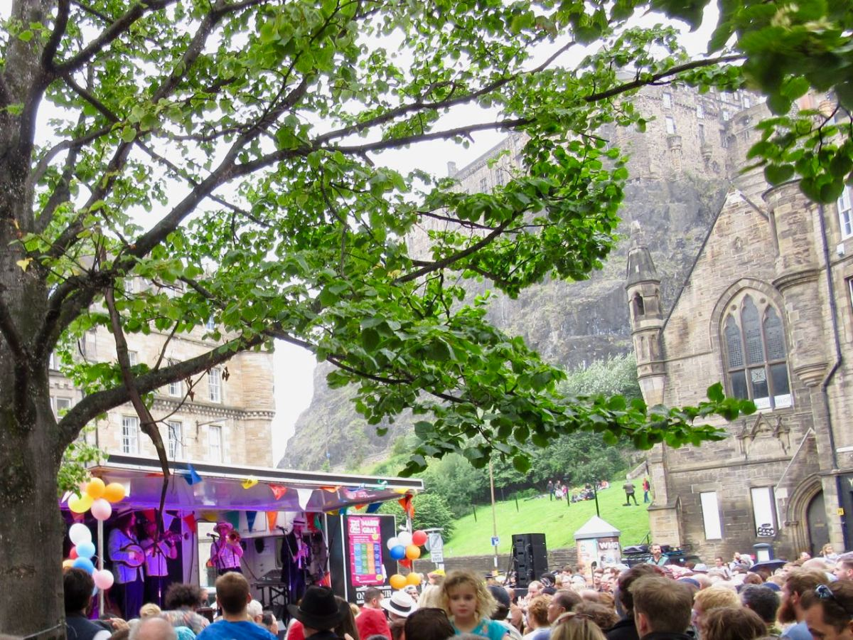 Festival in the Shadow of Edinburgh Castle (1).jpg