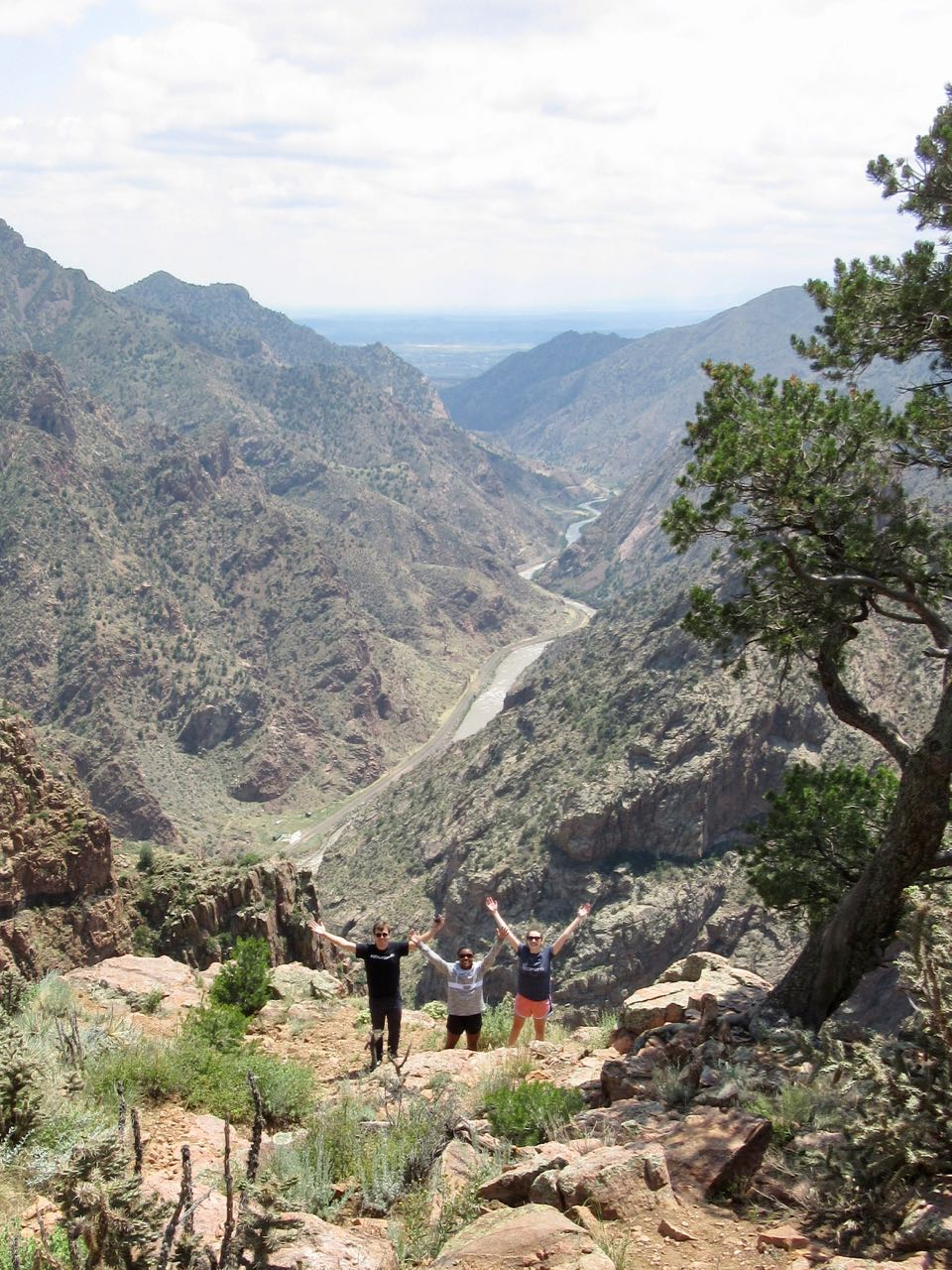 Thomas Desiree Claire at Royal Gorge.jpg
