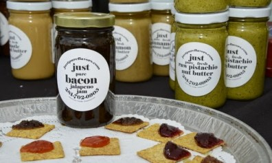 bacon-jalapeno-jam
