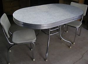 cracked-ice-vintage-formica-table