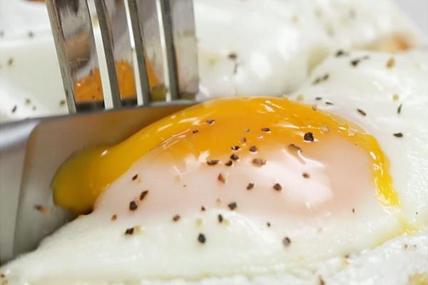 Egg hacks that will save you time and money: Tasty