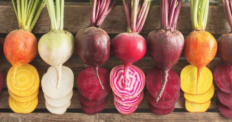 I Hate Beets (Haiku and Rant for NaHaiWriMo)