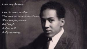 Langston-Hughes-768x432