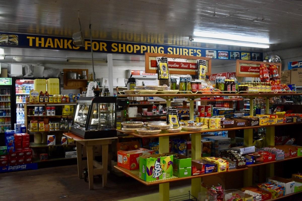Suire's Groceries.jpg