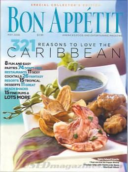 bon-appetit-magazine-may-2006-173465l1