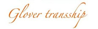 Glover Transship Co.,Ltd