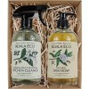 Koala Eco Natural Multi Purpose Kitchen Cleaner and Natural Dish Soap in a gift box from Gloves and Sanitisers