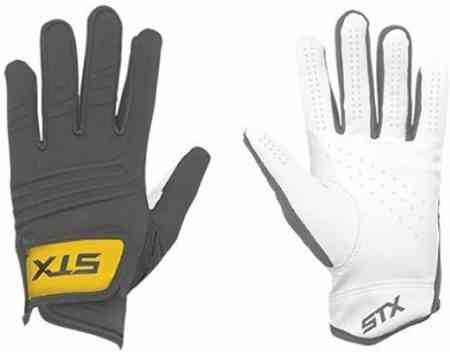 Breeze Women's Lacrosse Gloves