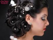 hair design glow academy