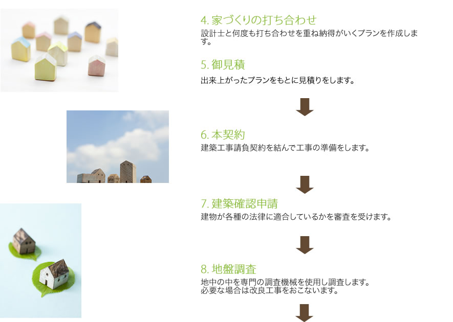 nagare_02