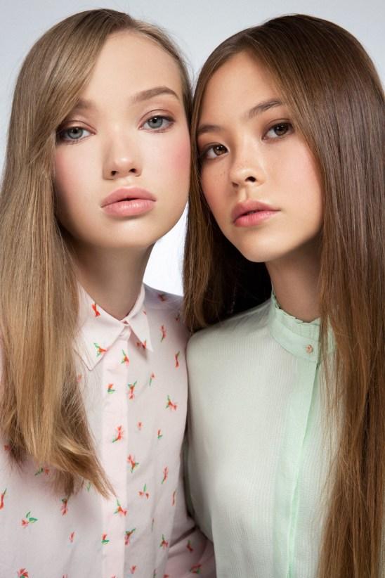 beauty-editorial-45.jpg