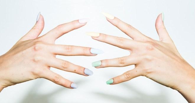 enamel-diction-12-aging-hands-homepage.jpg