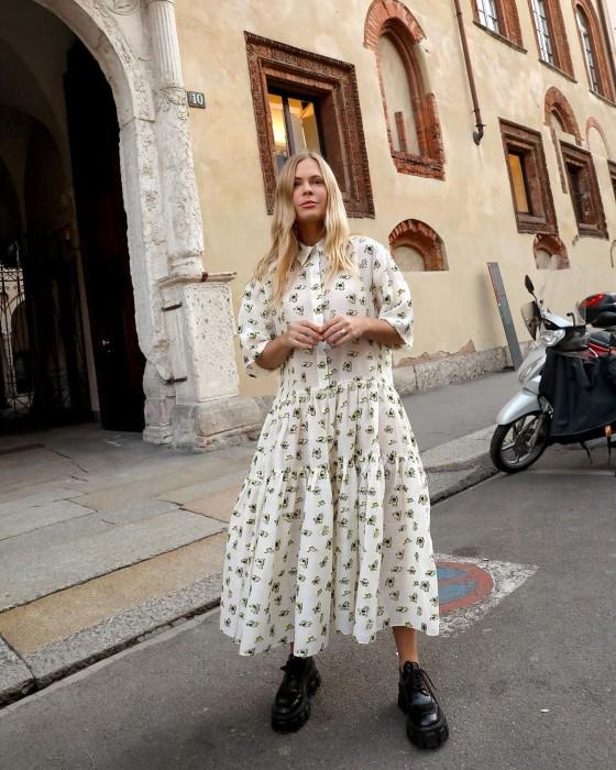 dress-2-xu5fj.jpg