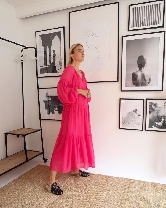 dresss-1.jpg