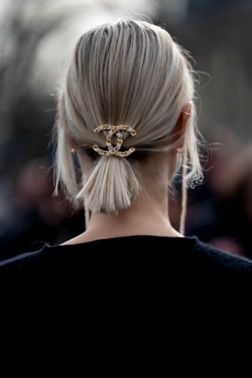 hair-clip.jpg