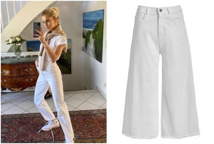 white-jean.jpg
