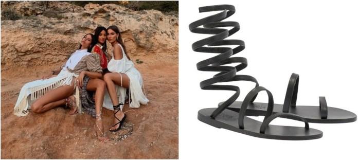 sandals-2.jpg
