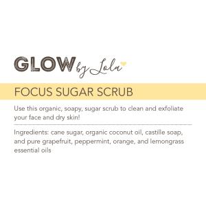 focus_scrublabel.png