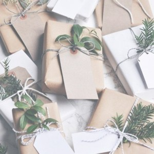 Gift Packs & Gift Cards
