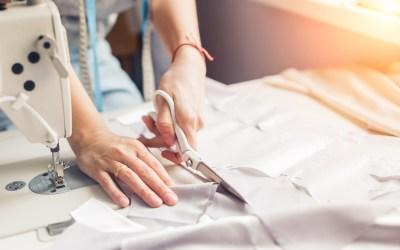 Fashion Garment Construction Certificate