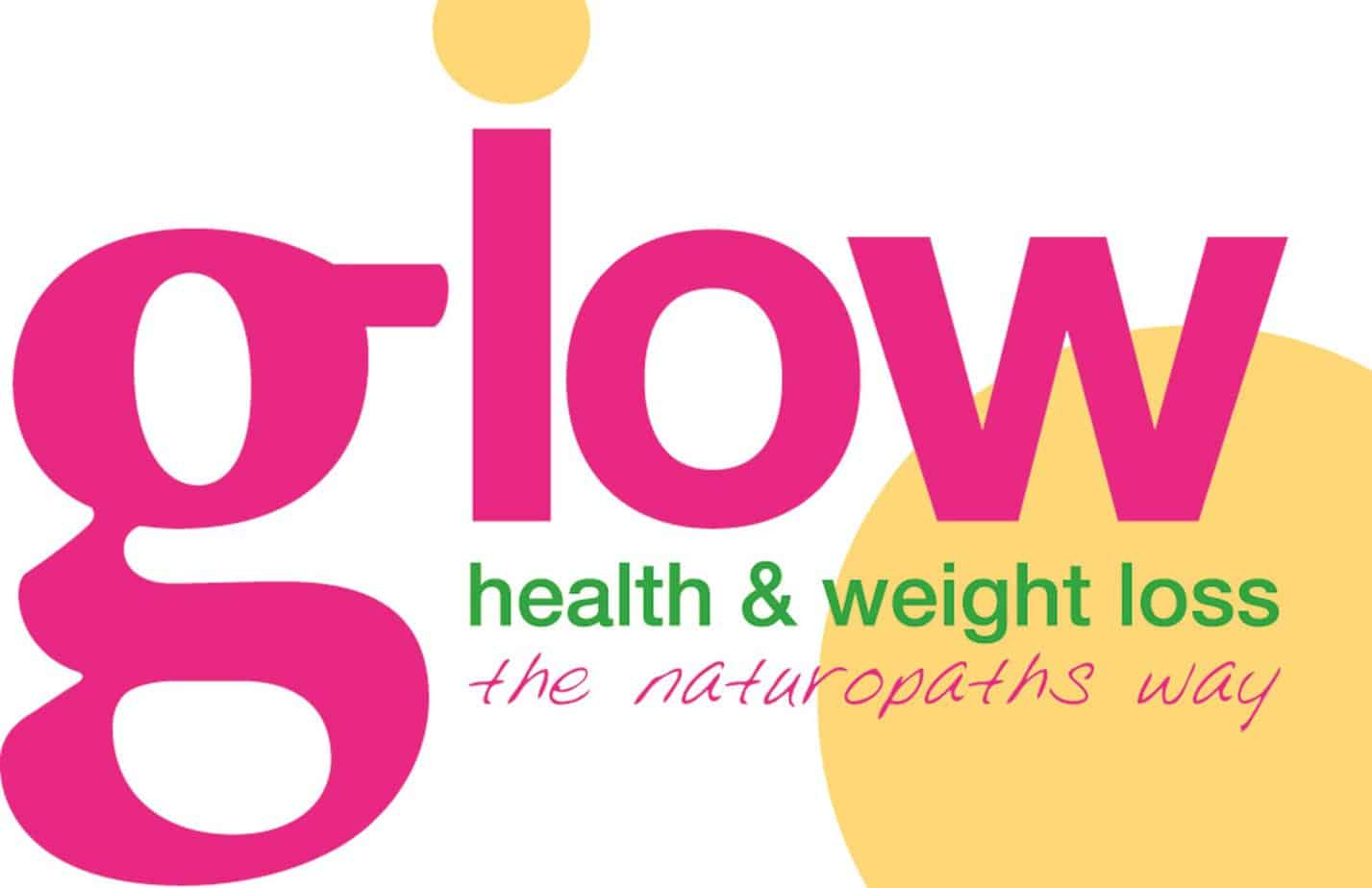 Glow Health and Weight Loss