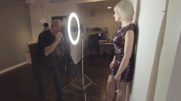 Top 5 Best LED Lights For Photography + Reviews