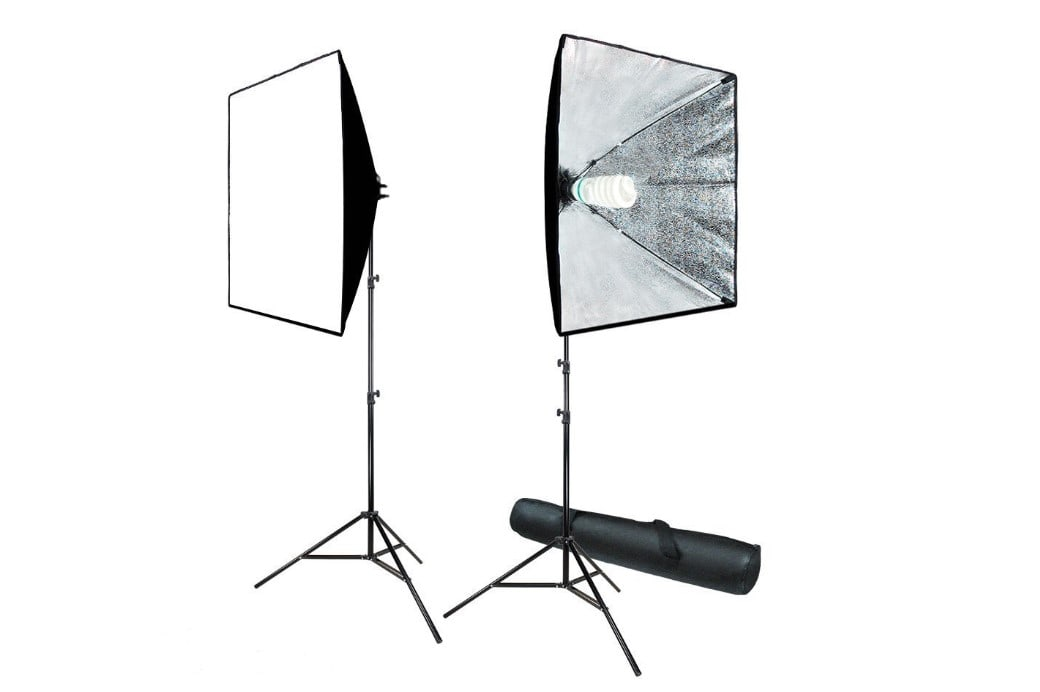 Brilliant Top 5 Best Lights For Newborn Photography Of 2019 Reviews Wiring 101 Capemaxxcnl