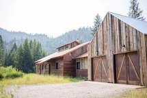 Passive Solar Off-Grid Home Designs
