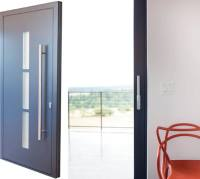 Modern House Plans: Designing for Windows and Doors