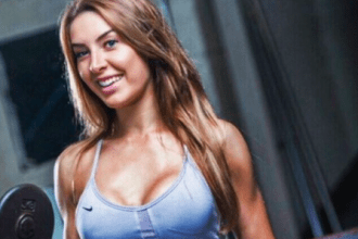 Eating and Training for your body type