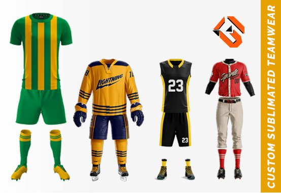 custom-sublimated-teamwear