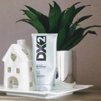 DX2 szampon przeciw siwieniu ciemnych włosów, czy on naprawdę działa?