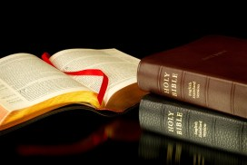 bibles-hero-esv