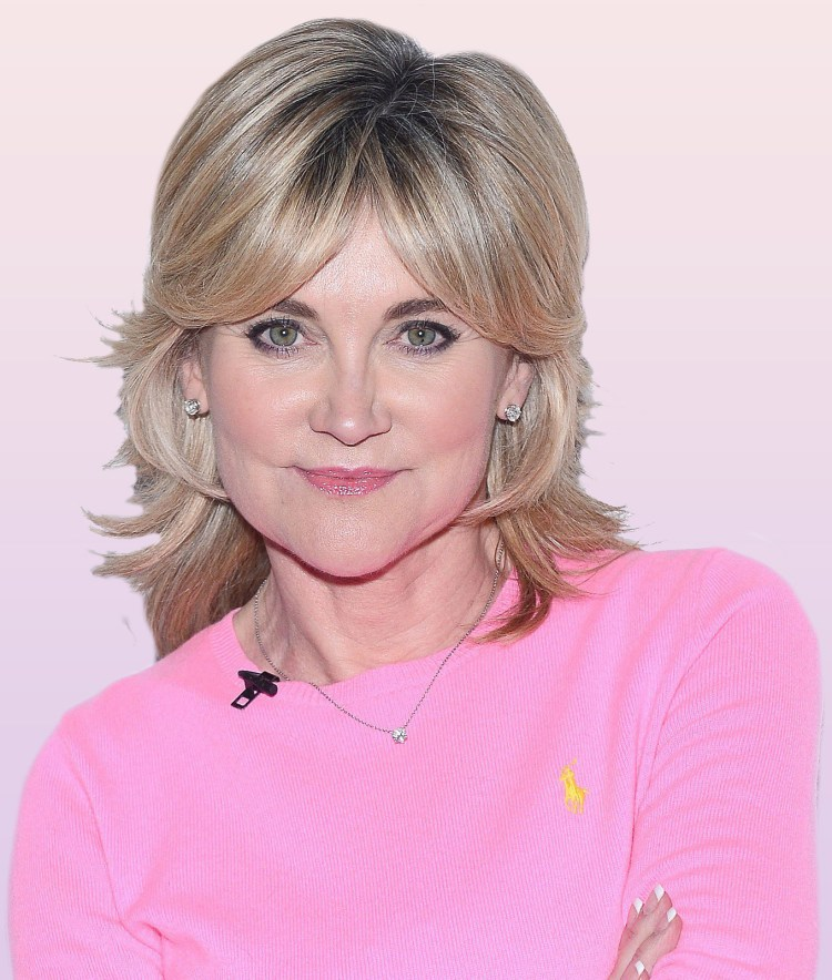 Anthea_Turner_in_pink