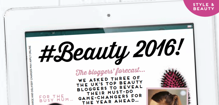 Asda_Magazine_Beauty_Bloggers