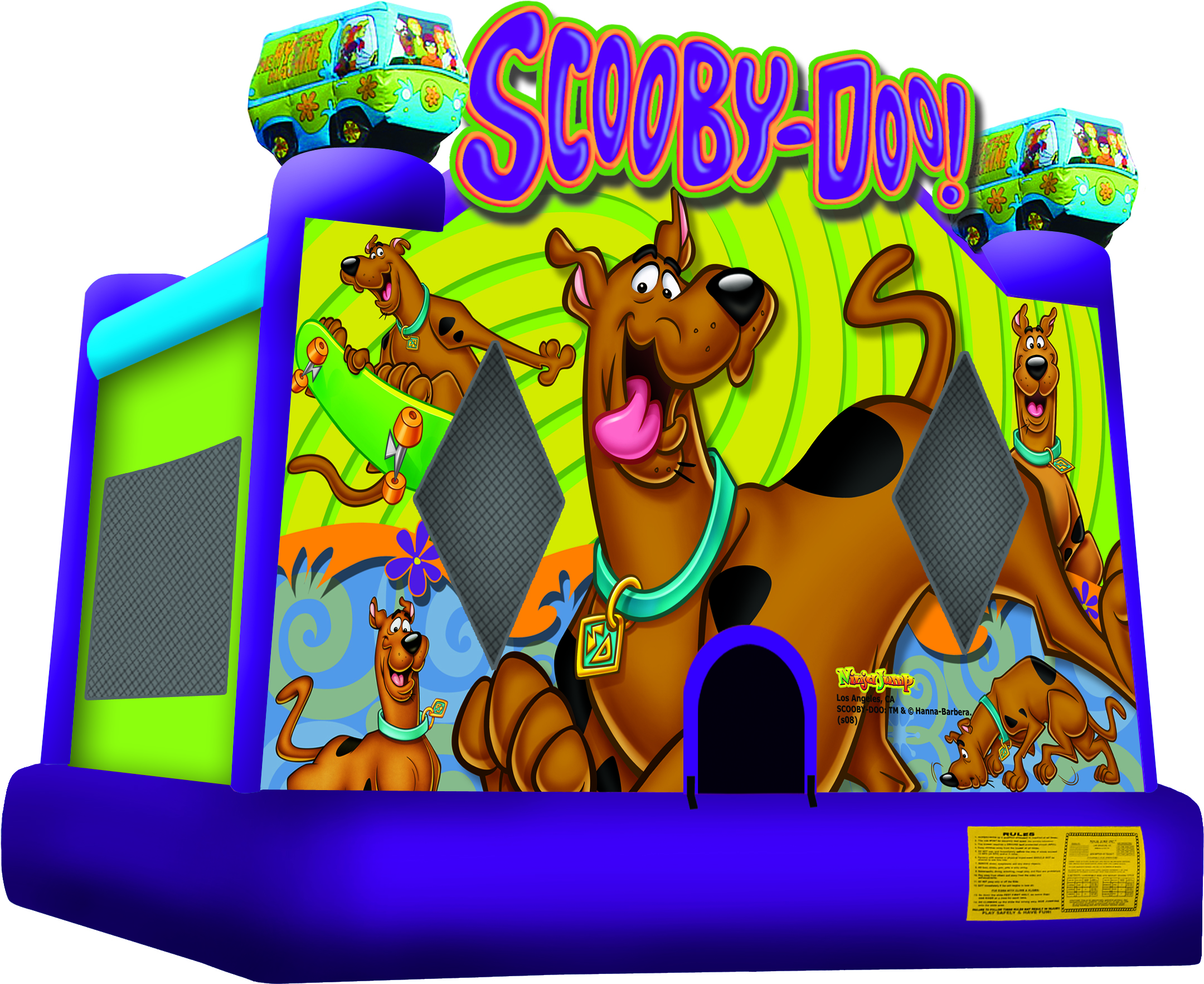 scooby doo chair transitional dining chairs glow the event store