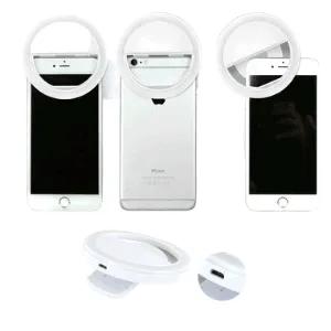 pocket selfie ring light google product images6