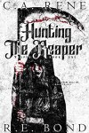 Book Cover: Hunting The Reaper