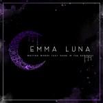 Emma Luna Logo