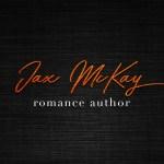 Jax McKay Logo