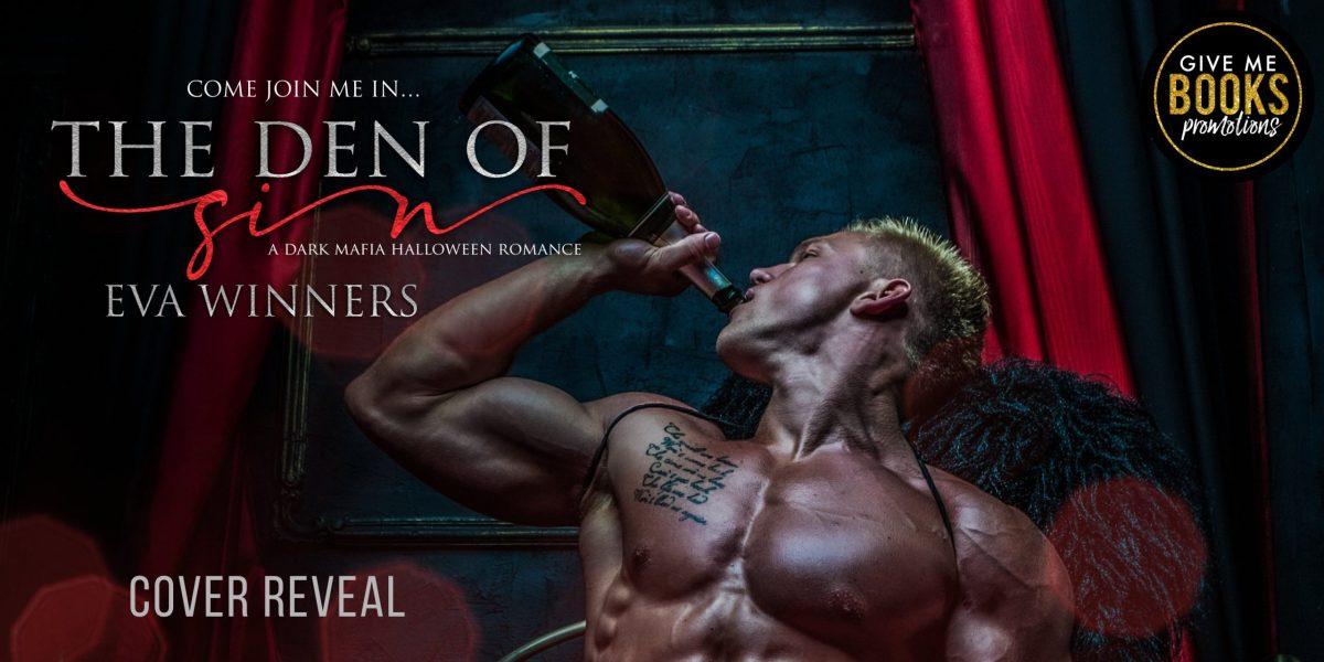 The Den Of Sin by Eva Winners