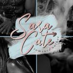 Sara Cate Logo