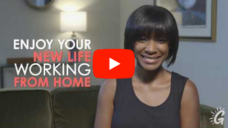 working from home tips work from home advice