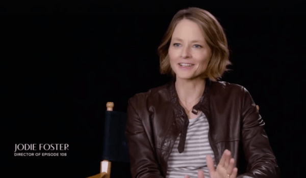 jodie foster tales from the loop amazon prime