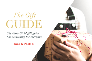 Gift Guide 2020 Best Holiday Gift Ideas