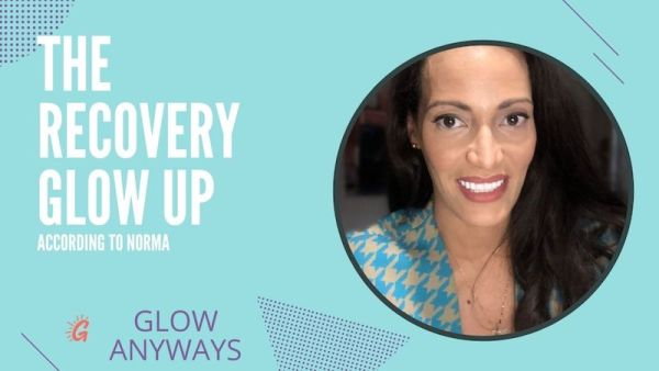 recovery blog norma ramirez